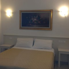 Отель Tenuta Villa Brazzano 3* Стандартный номер фото 3