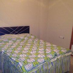 La Notes Wan Апартаменты разные типы кроватей