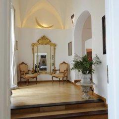 Отель Il Monastero Лечче интерьер отеля фото 3