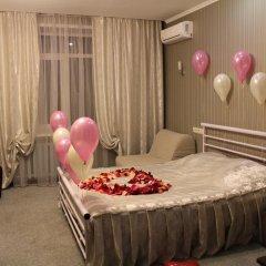 Гостиница Флагман Стандартный номер с разными типами кроватей