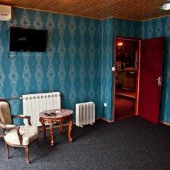 Отель Hostel Otard Сербия, Белград - отзывы, цены и фото номеров - забронировать отель Hostel Otard онлайн развлечения