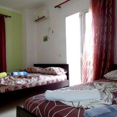 Отель Guest House Kreshta 3* Студия с различными типами кроватей фото 12