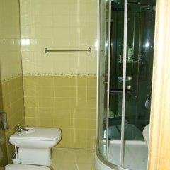 Отель Guest House na Pushkina Стандартный номер фото 4