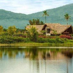 Отель Indura Resort фото 3