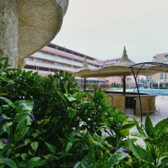 Отель in Grenada Болгария, Солнечный берег - отзывы, цены и фото номеров - забронировать отель in Grenada онлайн фото 2