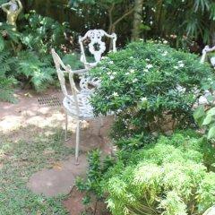 Отель Vista Garden Guest House фото 4