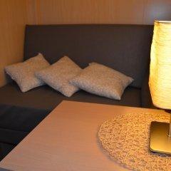Гостиница Арт Галактика Стандартный номер с различными типами кроватей фото 27