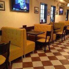 Гостиница Десна в Брянске - забронировать гостиницу Десна, цены и фото номеров Брянск питание фото 2