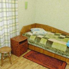 Пан Отель 3* Улучшенный номер с различными типами кроватей