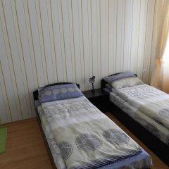 Отель Guest House Tsenovi 2* Стандартный номер с двуспальной кроватью