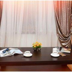 Отель Dalida в номере