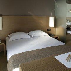 Отель Modus Болгария, Варна - 1 отзыв об отеле, цены и фото номеров - забронировать отель Modus онлайн комната для гостей фото 4