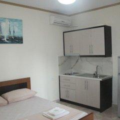 Отель Green House Ksamil Албания, Ксамил - отзывы, цены и фото номеров - забронировать отель Green House Ksamil онлайн в номере фото 2