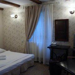 Гостевой дом Параисо 2* Улучшенный номер с различными типами кроватей фото 6