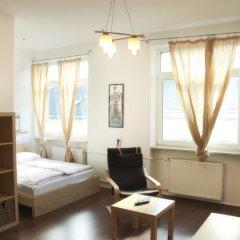 Отель Apartment4you Centrum 1 Апартаменты фото 11