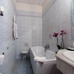 Hotel Gabriella ванная фото 2