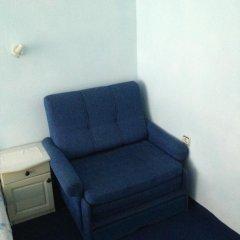 Andi Hotel 2* Стандартный номер с различными типами кроватей фото 15