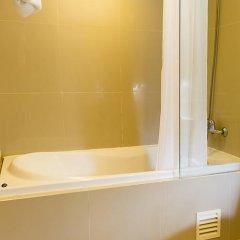 Отель Aspen Suites 4* Представительский номер фото 5