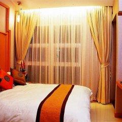 Отель Smart Suites Bangkok Бангкок детские мероприятия фото 2