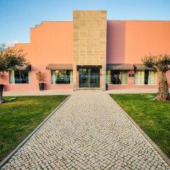 Отель Vila Gale Praia Португалия, Албуфейра - отзывы, цены и фото номеров - забронировать отель Vila Gale Praia онлайн фото 4