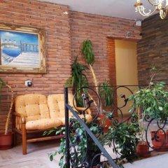 Отель Livia Албания, Тирана - отзывы, цены и фото номеров - забронировать отель Livia онлайн интерьер отеля фото 2