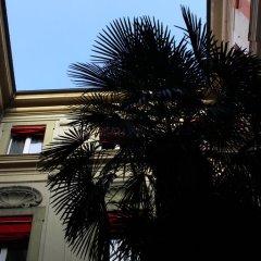 Отель B&B Corte Marsala Италия, Болонья - отзывы, цены и фото номеров - забронировать отель B&B Corte Marsala онлайн балкон