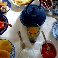 Отель Bayt Alice Марокко, Танжер - отзывы, цены и фото номеров - забронировать отель Bayt Alice онлайн питание