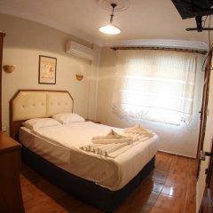 Rebetika Hotel 3* Номер категории Эконом с различными типами кроватей фото 6