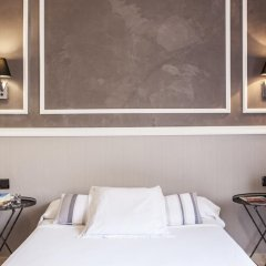 Отель AinB B&B Eixample-Muntaner Испания, Барселона - 4 отзыва об отеле, цены и фото номеров - забронировать отель AinB B&B Eixample-Muntaner онлайн комната для гостей фото 2