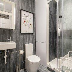 Отель Condessa Chiado Residence ванная