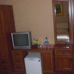 Гранд Отель Стандартный номер разные типы кроватей фото 2