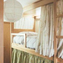 Отель Oportocean комната для гостей фото 5