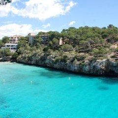 Pinos Playa Hotel 3* Стандартный номер с различными типами кроватей фото 4
