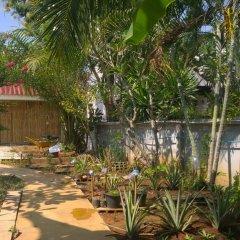 Отель Wanara Resort фото 2