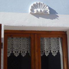 Отель Casa nel Borgo Marinaro di Civitanova Италия, Чивитанова-Марке - отзывы, цены и фото номеров - забронировать отель Casa nel Borgo Marinaro di Civitanova онлайн интерьер отеля