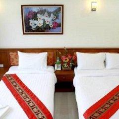 Отель Sabai Inn Patong комната для гостей фото 5