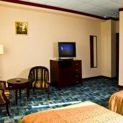 Аврора Отель Новосибирск удобства в номере фото 2