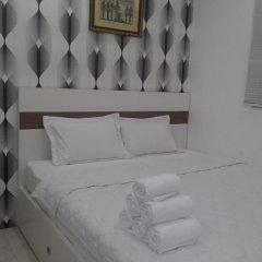Отель Handy Holiday Nha Trang Апартаменты с различными типами кроватей фото 8