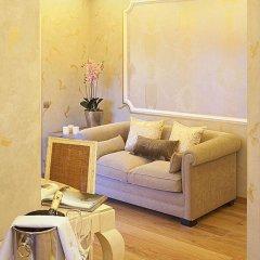 Hotel Sa Calma 4* Люкс повышенной комфортности с различными типами кроватей фото 7
