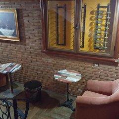 Отель Livia Албания, Тирана - отзывы, цены и фото номеров - забронировать отель Livia онлайн развлечения