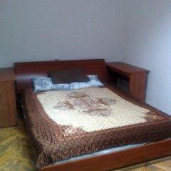 Хостел GORODA Номер с различными типами кроватей (общая ванная комната) фото 14