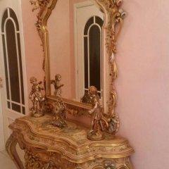 Отель B&B Villa Paradiso Love Италия, Леньяно - отзывы, цены и фото номеров - забронировать отель B&B Villa Paradiso Love онлайн комната для гостей фото 4