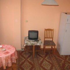 Hotel Lavega 2* Стандартный номер фото 8