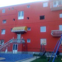 Апартаменты Apartments Maca Апартаменты фото 18