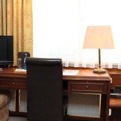 Отель Kraft Германия, Мюнхен - 1 отзыв об отеле, цены и фото номеров - забронировать отель Kraft онлайн удобства в номере фото 13