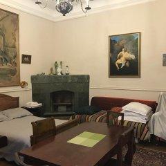 Мини-отель Гуца Номер Делюкс фото 3