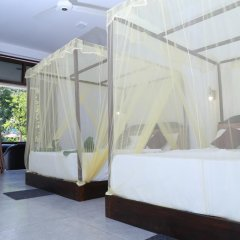 The Grand Yala Hotel комната для гостей фото 3
