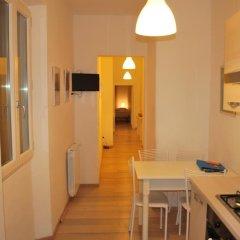 Отель Santa Croce Moderno в номере фото 3