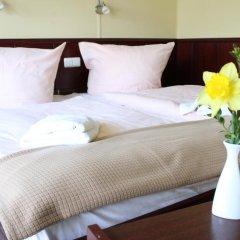 Hotel Dresden Domizil 3* Стандартный номер с двуспальной кроватью фото 4