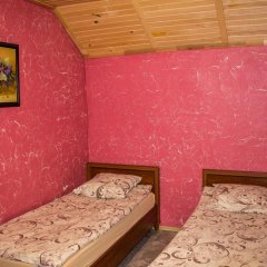 Гостиница Vityaz Украина, Сумы - отзывы, цены и фото номеров - забронировать гостиницу Vityaz онлайн детские мероприятия